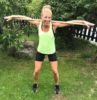 Terese-Nordqvist-hpy!