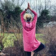 #Yoga.hull