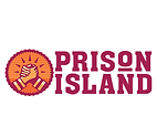 prison-island.png
