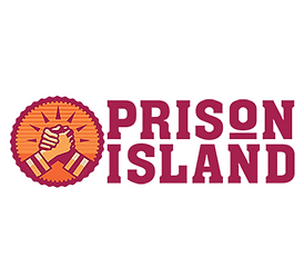 prison-island.png