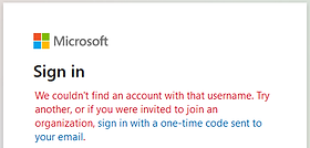 Login to Teams for Gmail account EN.png