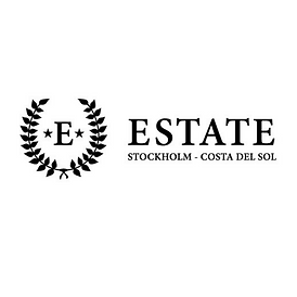 Estate Stockholm-Costa del Sol