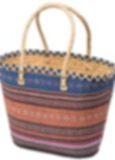 Korg-Aztec-Fair Trade