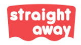 Straight Away Viktminskninsproduker