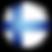 flagga-finland.png