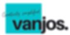 Vanjos-Logo-2020.png