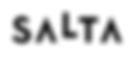 Logo_Salta_Noir sans baseline.png