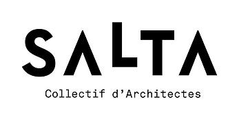 Logo_Salta_Noir.png