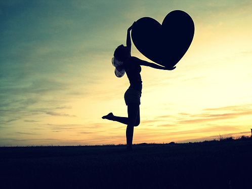 LOVE BUSINESS - WEBINAR DOWNLOAD