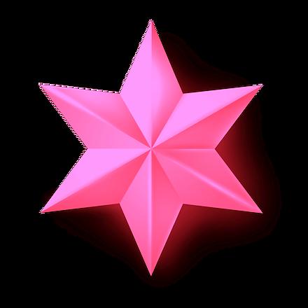 Golden%2525252520Star_edited_edited_edit