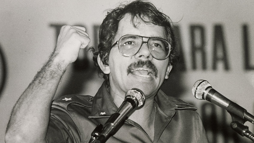 President Daniel Ortega.jpg