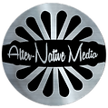 Alter-Native Media Logo Transp.png