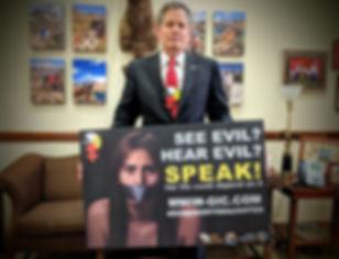Senator Steve Daines (R-MT).jpg