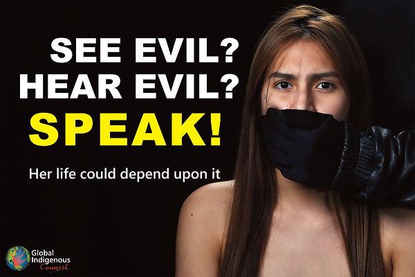 MMIW Campaign Billboard.jpg