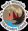 RMTLC logo