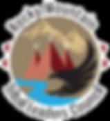 RMTLC logo.png