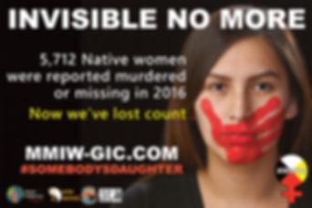 MMIW Billboard-Invisible No More.jpg