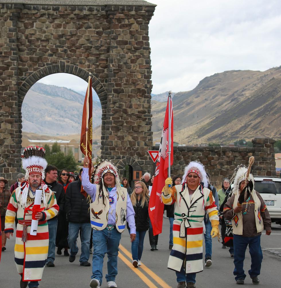 Tribal-Yellowstone-18.jpg