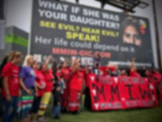 Indigenous Women Stand in Solidarity.jpg