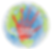 Global Indigenous Council logo1.png