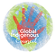 Global Indigenous Council logo1.png