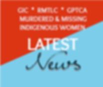 MMIW News header.png