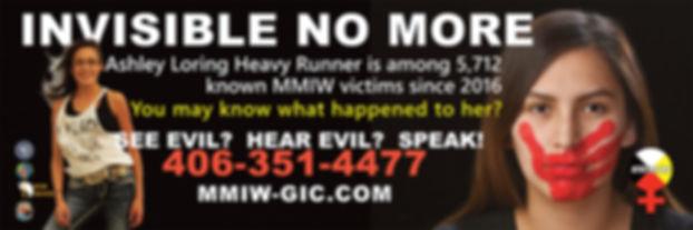 Browning MMIW Billboard.jpg