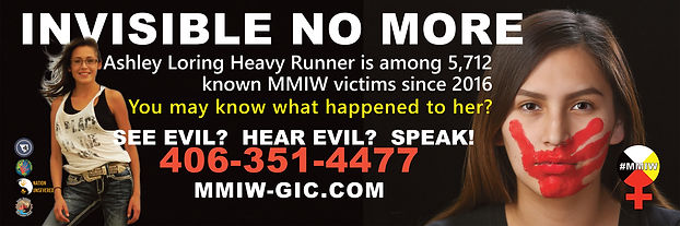 Browning MMIW Billboard.jpg