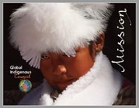 Global Indigenous Council Manifesto