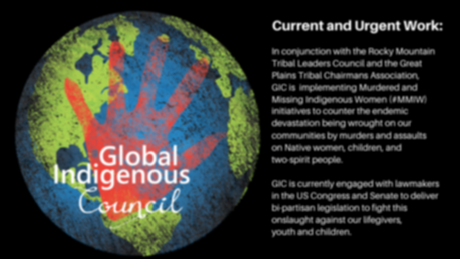 Global Indigenous Council MMIW work.png