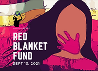 RED BLANKET FUND-1.png
