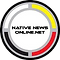 NNO logo transp.png