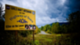 Highway of Tears BC.png