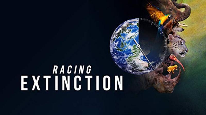 Racing Extinction (002).jpg