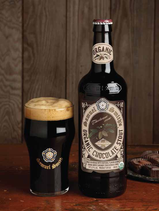 Organic-Chocolate-Stout-Samuel-Smith