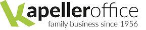 Kapeller-Logo1_familiy.jpg