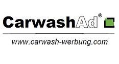 CarwashAd Logo.jpg