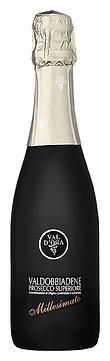 Valdobbiadene Prosecco Superiore DOCG Extra Dry Millesimato (0,375L)