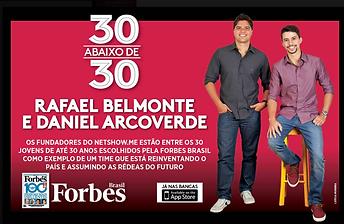 Forbes_30_under_30_Rafael_Belmonte_Forbe