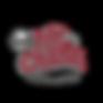logo_registro1.png