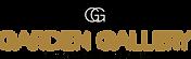 logo-slogan1.png