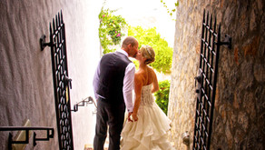 How To Plan Your 2022 Destination Wedding