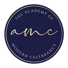 AMC Certified Badge.png