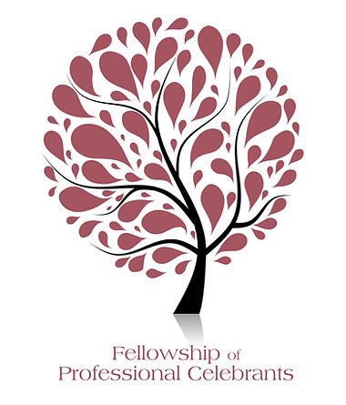 Fellowship-of-Professional-celebrants-lo