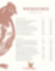 Wine List Draft 5 July 2020.jpg
