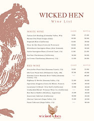 Wine List Draft 5 July 2020.jpg