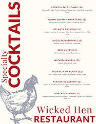 Cocktail List Draft 2 June 2020.jpg