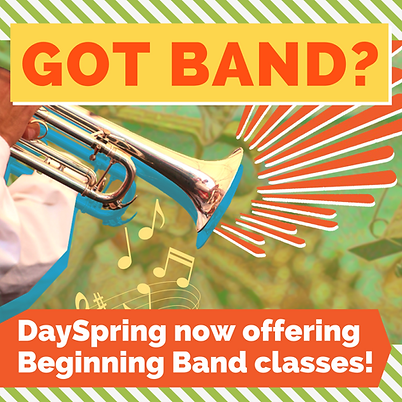 Band Class Ad (1).png