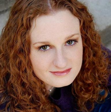 Rachel Homolak