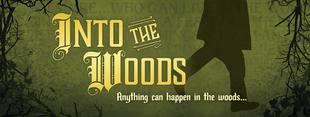 ITW_FB_Banner.png